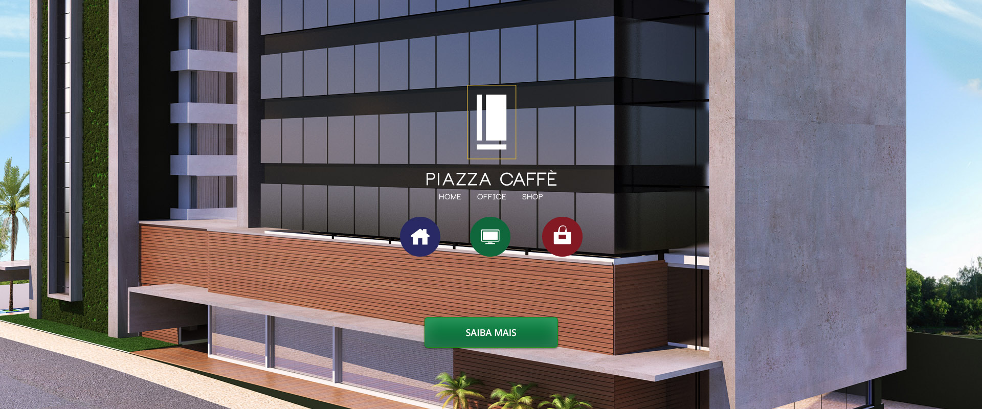 Banner-Piazza-Caffe